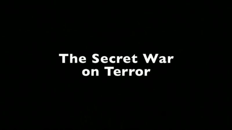 Image: The-Secret-War-on-Terror-Cover.jpg