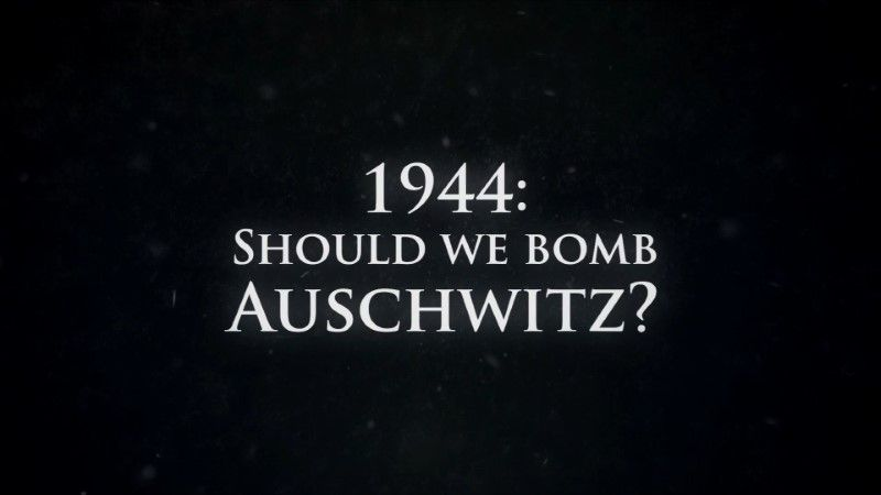 Image: 1944-Should-We-Bomb-Auschwitz-Cover.jpg