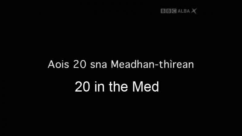 Image: 20-in-the-Med-Cover.jpg