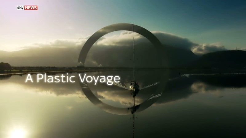 Image: A-Plastic-Voyage-Cover.jpg