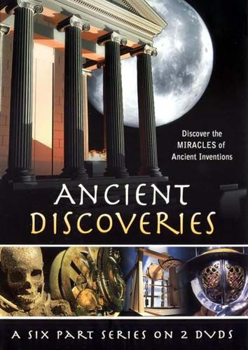 Image: Ancient-Discoveries-Cover.jpg
