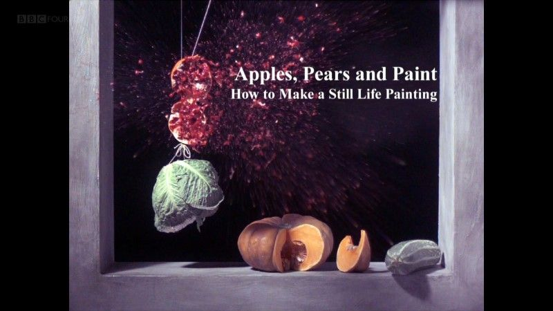 Image: Apples-Pears-and-Paint-BBC-1080p-Cover.jpg