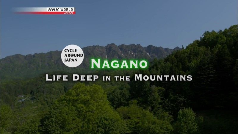 Image: Cycle-Around-Japan-Nagano-Life-Deep-in-the-Mountains-Cover.jpg