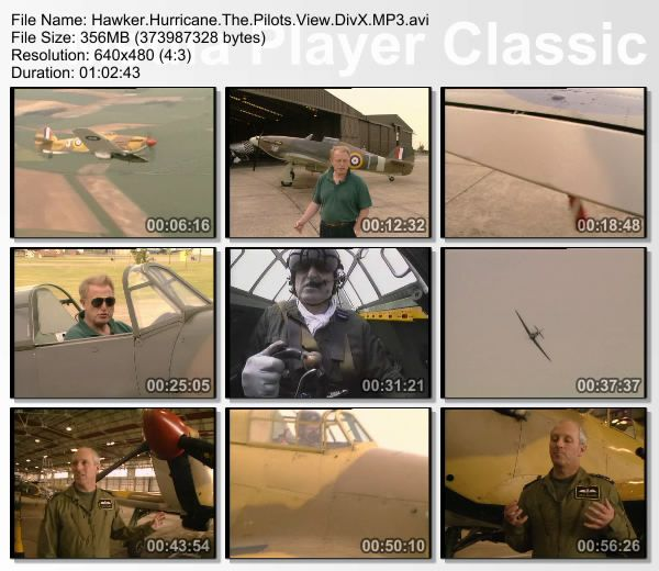 Image: Hawker-Hurricane-The-Pilots-View-Screen0.jpg