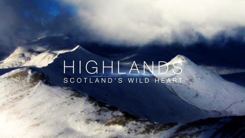 Image: Highlands-Scotland-s-Wild-Heart-Cover.jpg