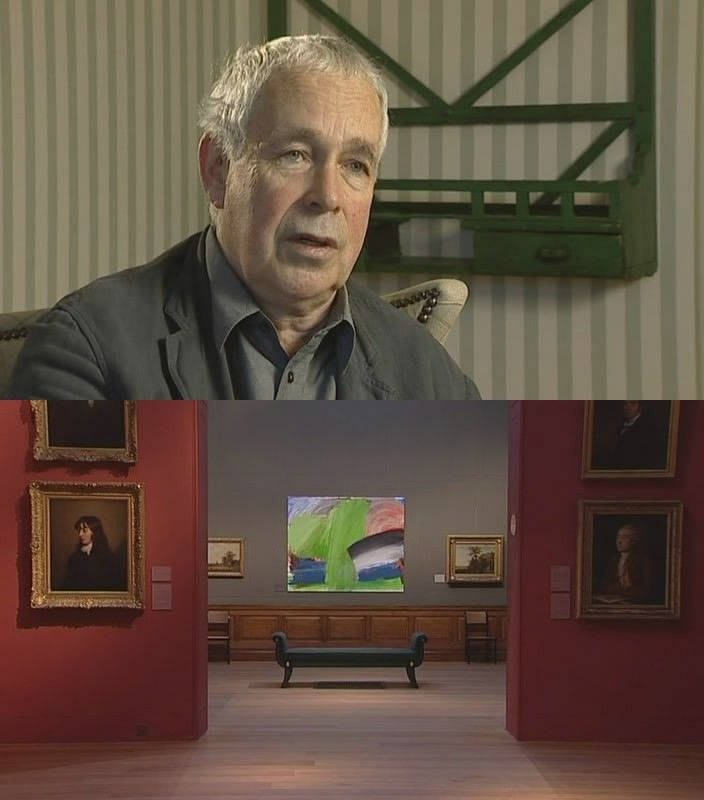 Image: Howard-Hodgkins-Screen0.jpg