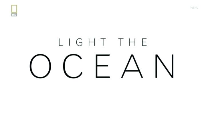 Image: Light-the-Ocean-Cover.jpg