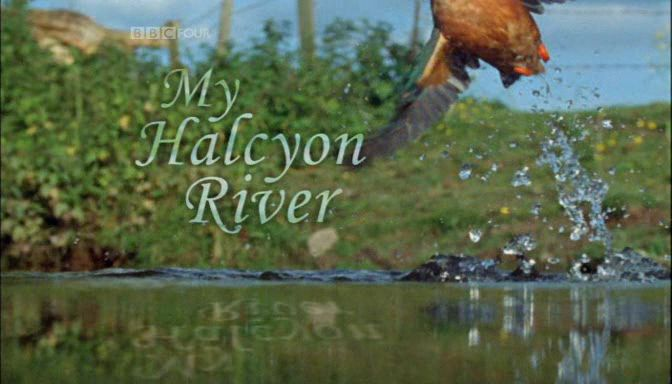 Image: My-Halcyon-River-Cover.jpg