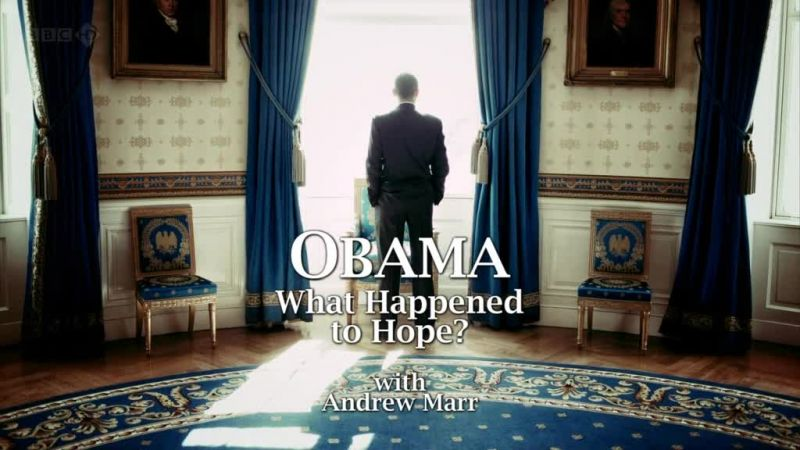 Image: Obama-What-Happened-to-Hope-Cover.jpg