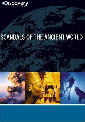 Image: Scandals-of-the-Ancient-World-Egypt-Cover.jpg