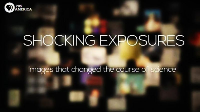 Image: Shocking-Exposures-Images-that-Changed-Science-Cover.jpg