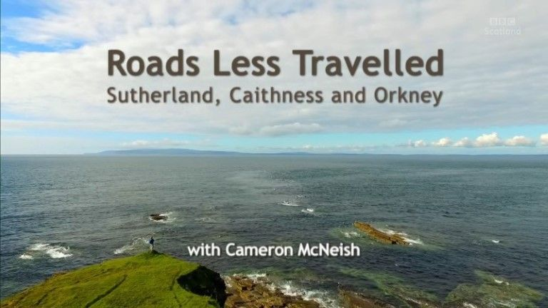 Image: Sutherland-Caithness-and-Orkney-BBC-Cover.jpg