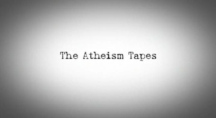 Image: The-Atheism-Tapes-Cover.jpg