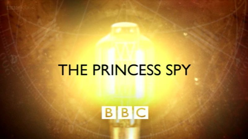 Image: The-Princess-Spy-BBC-Cover.jpg