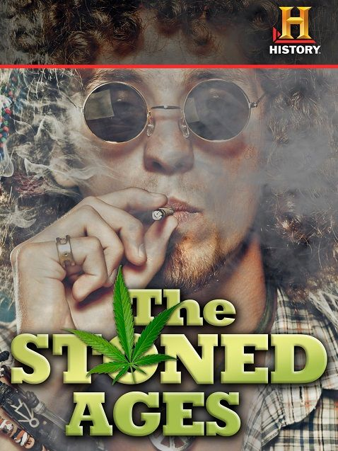 Image: The-Stoned-Ages-Cover.jpg