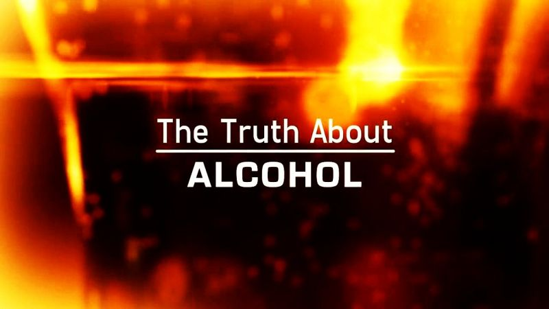 Image: The-Truth-About...-Alcohol-Cover.jpg