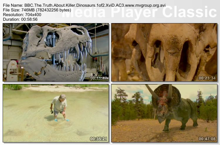 Image: The-Truth-about-Killer-Dinosaurs-Screen1.jpg