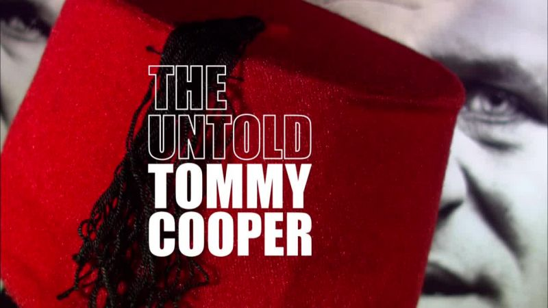 Image: The-Untold-Tommy-Cooper-Cover.jpg