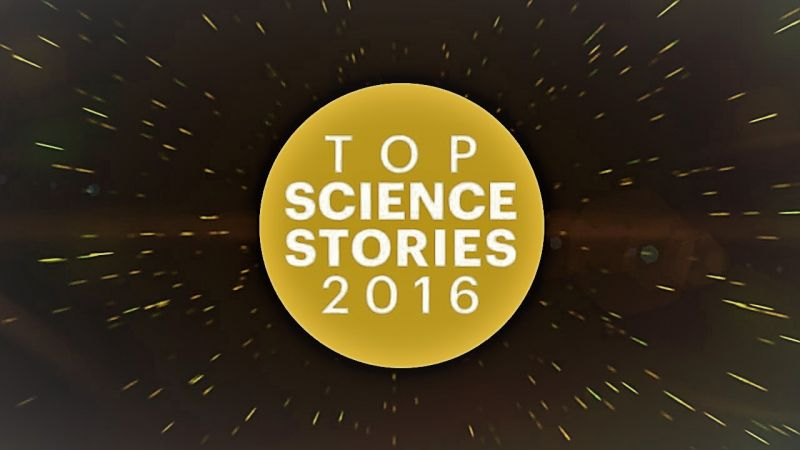 Image: Top-Science-Stories-of-2016-Cover.jpg