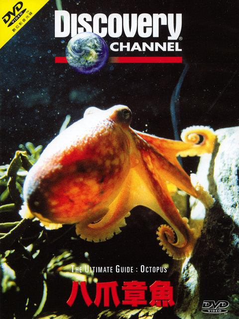 Image:Ultimate-Guide-Octopus-Cover.jpg