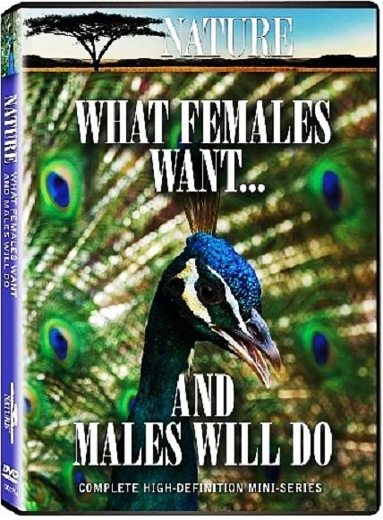 Image: What-Females-Want-and-Males-Will-Do-Cover.jpg