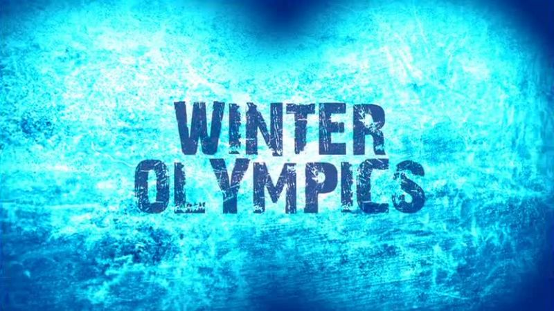 Image: Winter-Olympics-Memorable-Moments-Cover.jpg