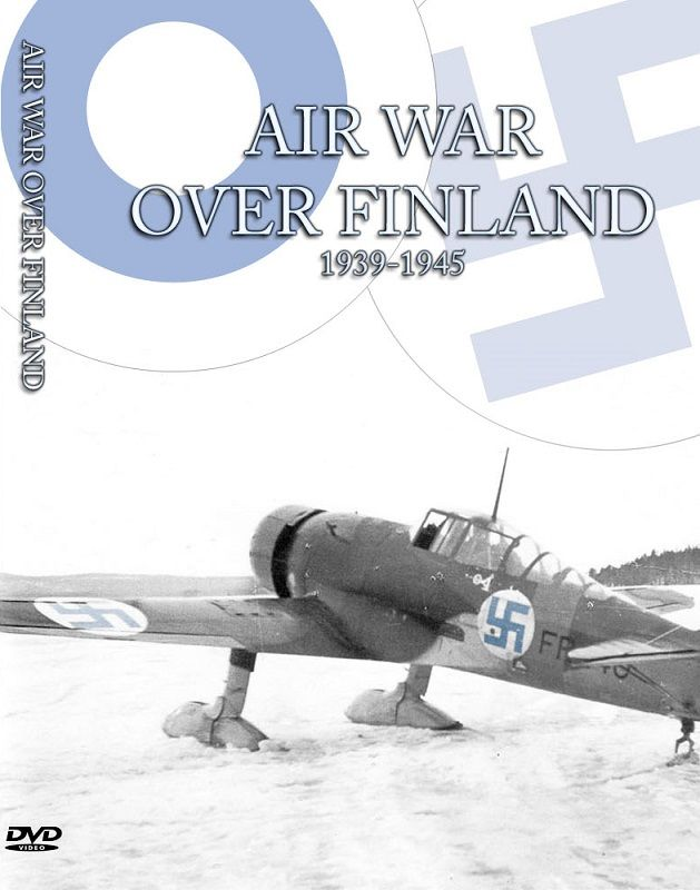 Air-War-Over-Finland-1939-1945-Cover.jpg