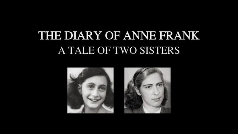 Image: Anne-Frank-A-Tale-of-Two-Sisters-Cover.jpg