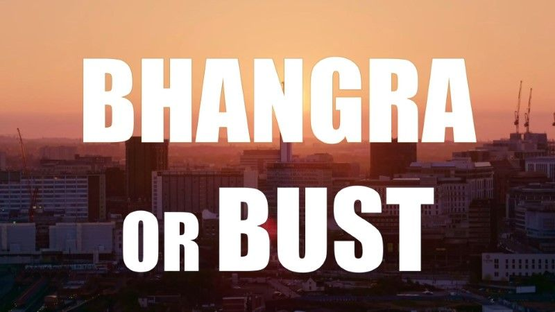 Image: Bhangra-or-Bust-Cover.jpg
