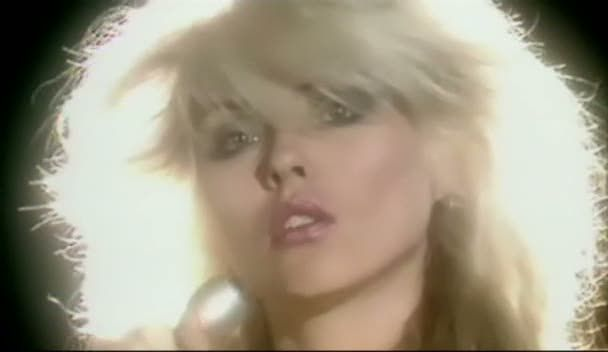 Image:Blondie-One-Way-or-Another-Screen13.jpg