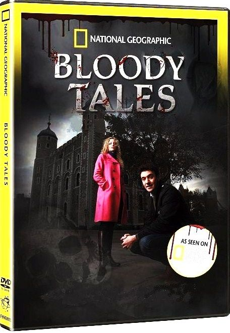 Image: Bloody-Tales-Cover.jpg