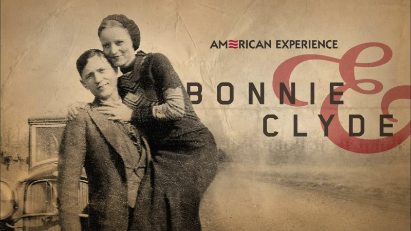 Image: Bonnie-and-Clyde-Cover.jpg