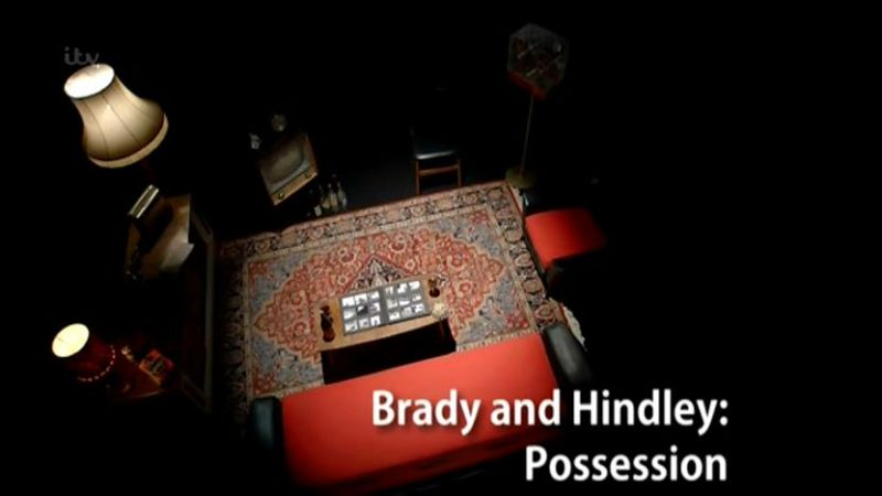 Image: Brady-and-Hindley-Possession-Cover.jpg