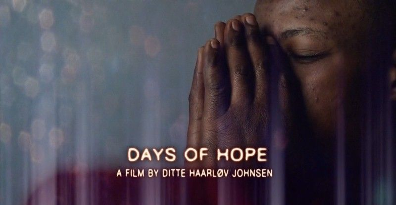 Image: Days-of-Hope-Cover.jpg