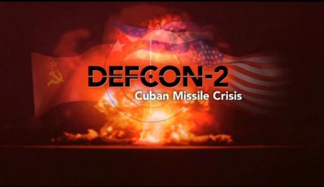 Image: Defcon-2-Cuban-Missile-Crisis-Cover.jpg