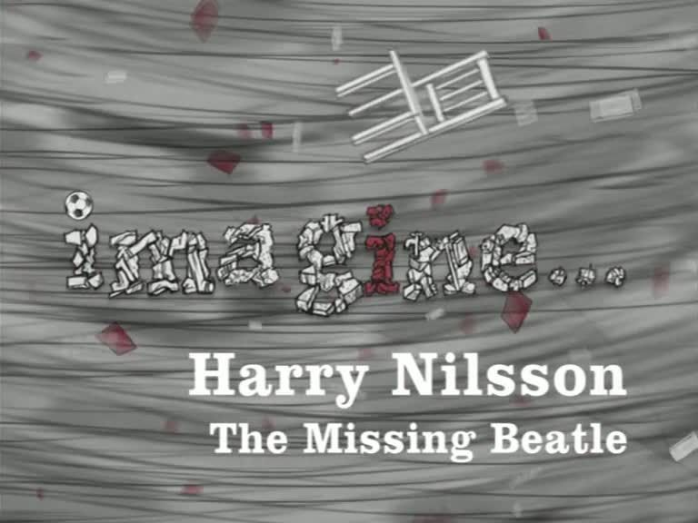 Image: Harry-Nilsson-The-Missing-Beatle-Cover.jpg