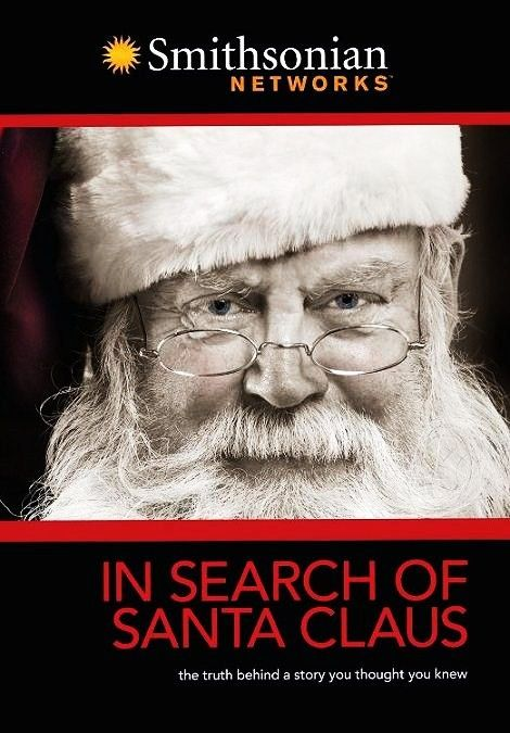 Image: In-Search-of-Santa-Claus-Cover.jpg