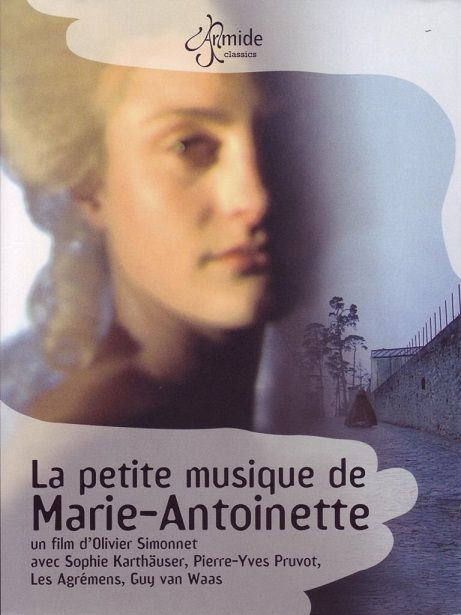 Image: La-Petite-Musique-de-Marie-Antoinette-Music-for-the-Queens-Theater-Cover.jpg