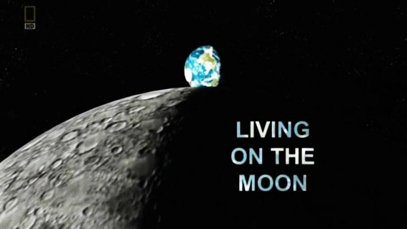 Image: Living-On-The-Moon-Cover.jpg