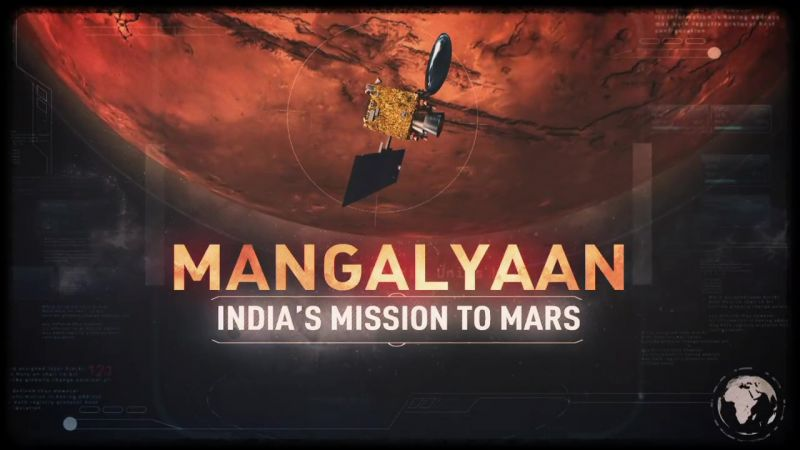 Image: Mangalyaan-India-s-Mission-to-Mars-Cover.jpg