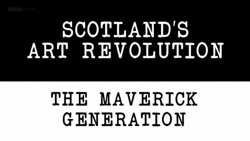 Image: Scotlands-Art-Revolution-The-Maverick-Generation-Cover.jpg