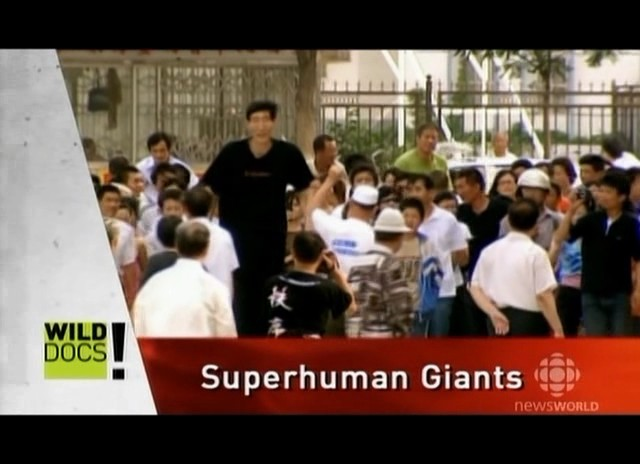 Image: Superhuman-Giants-Cover.jpg