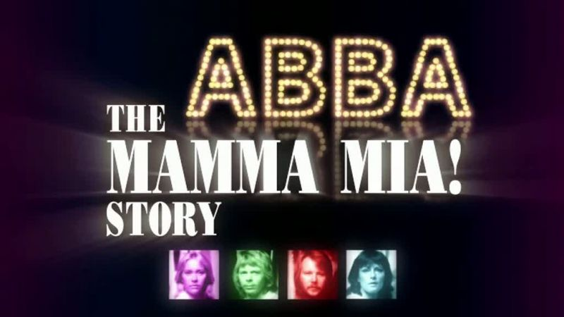 Image: The-Mamma-Mia-Story-Cover.jpg