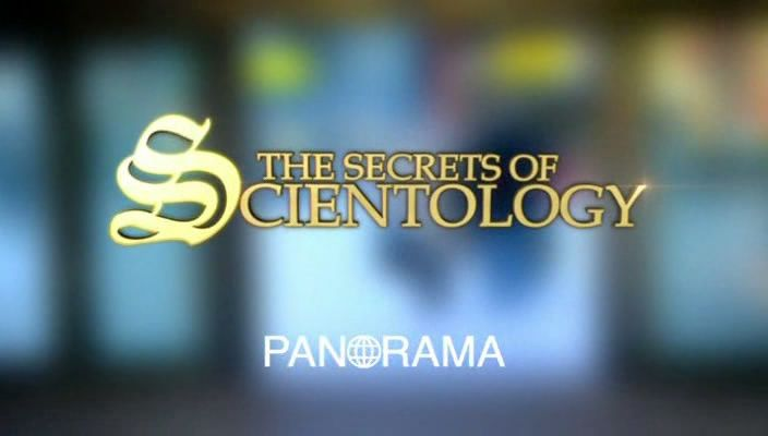 Image: The-Secrets-of-Scientology-Cover.jpg