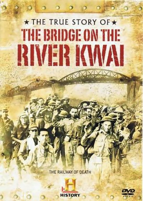 Image: The-True-Story-of-the-Bridge-on-the-River-Kwai-Cover.jpg