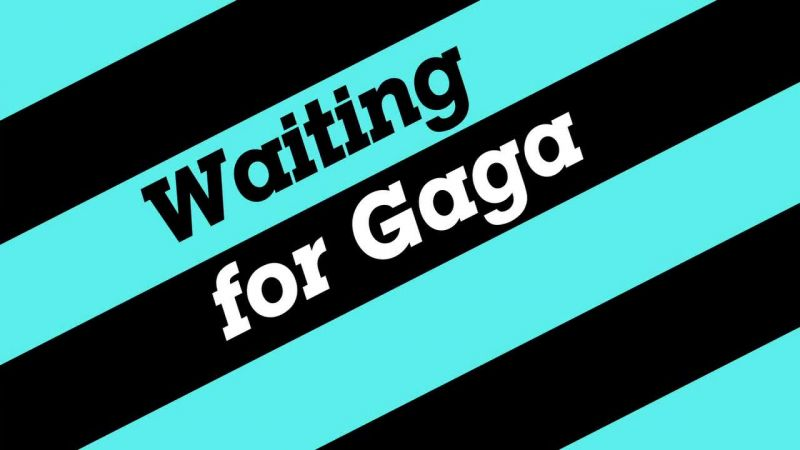 Image: Waiting-for-Gaga-Cover.jpg