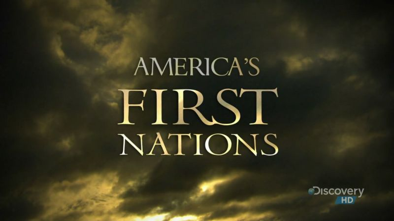 Image: America-s-First-Nations-Cover.jpg
