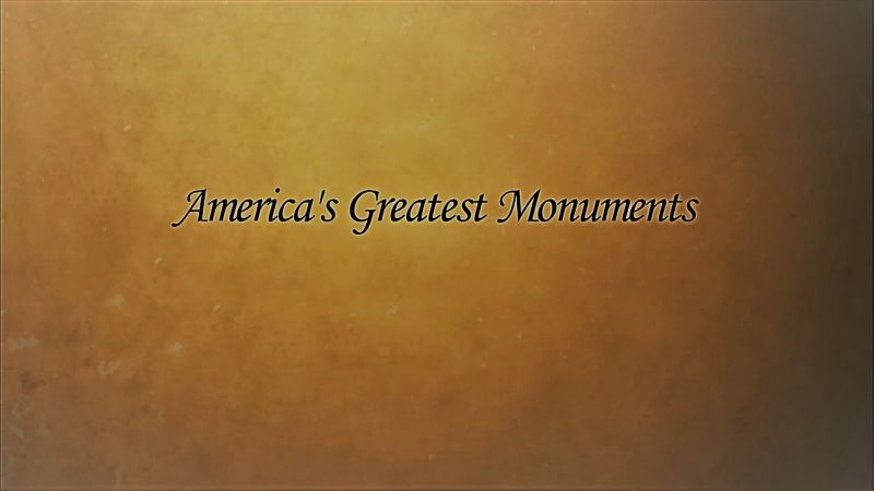 Image: Americas-Greatest-Monuments-Cover.jpg
