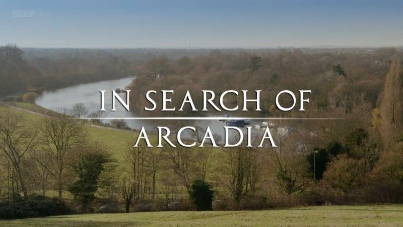 Image: In-Search-of-Arcadia-Cover.jpg