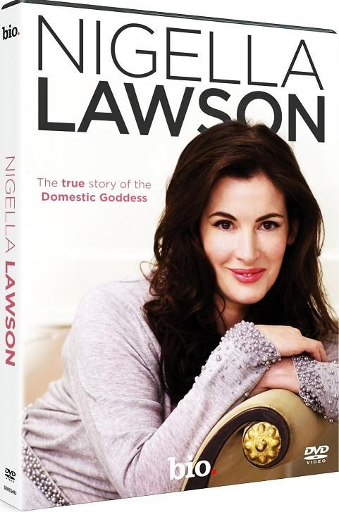 Image: Nigella-Lawson-The-Domestic-Goddess-Cover.jpg